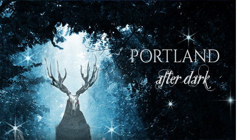 Portland-After-Dark-clickable